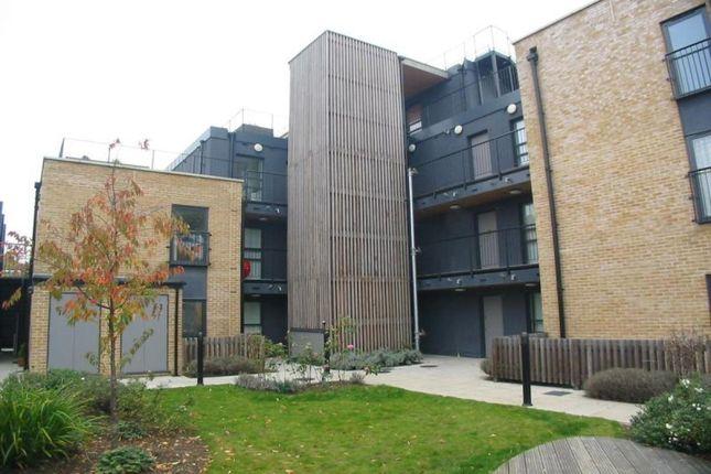Flat in  Bath Road  Hounslow  Greater London