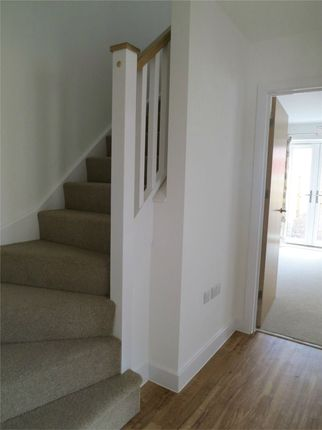 Picture No. 05 of Sorrel Place, Stoke Gifford, Bristol BS34