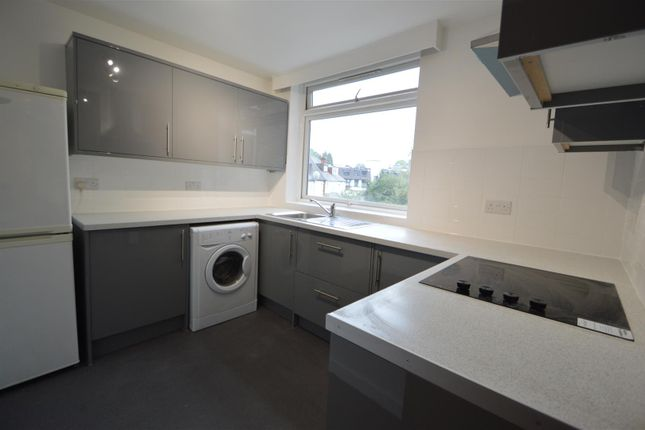 Kitchen Pic 1 of Palace Road, Kingston Upon Thames KT1