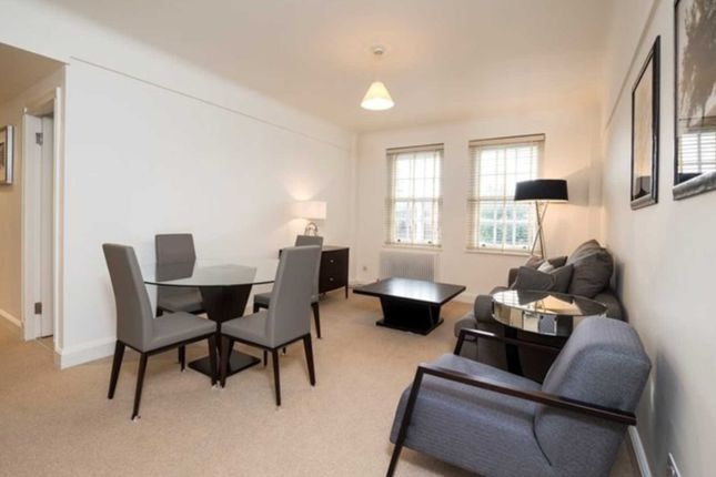 Find 2 Bedroom Flats And Apartments To Rent In Chelsea Zoopla