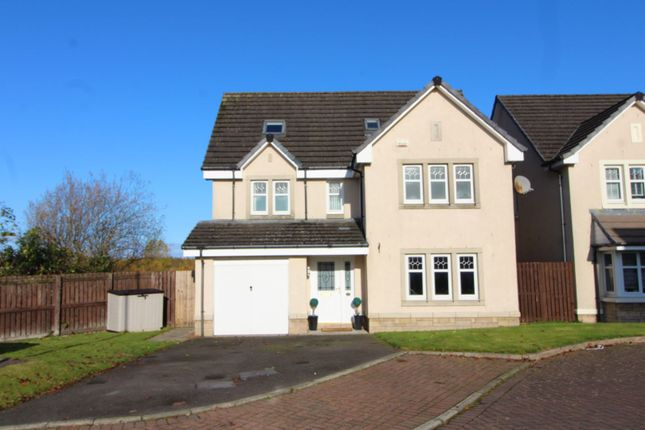 mulloch avenue, falkirk fk2, 6 bedroom detached house for sale - 53304212 primelocation