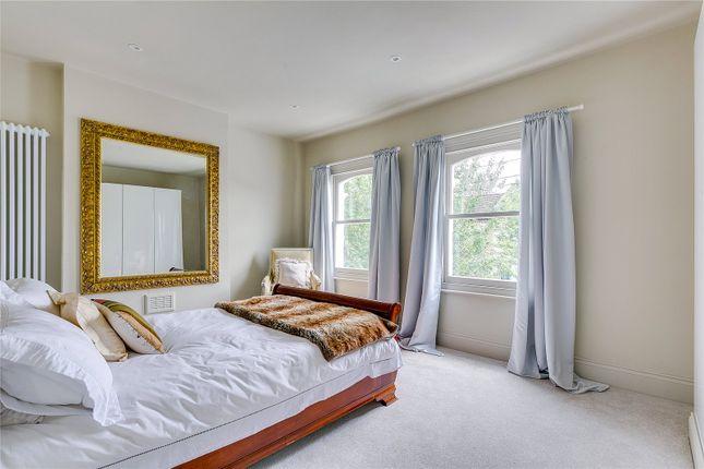 Bedroom 1 of Reporton Road, Fulham, London SW6