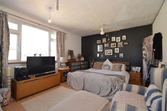 # Bedroom 1 of Church Street, Burham, Rochester ME1