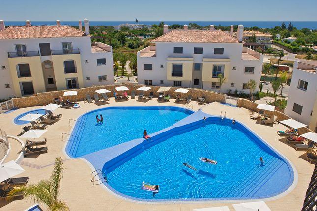 Thumbnail Apartment for sale in O Pomar, Cabanas, Tavira, East Algarve, Portugal