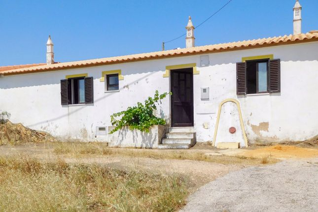 Thumbnail Country house for sale in Alcoutim, Alcoutim, Portugal