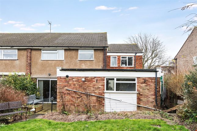 Picture No. 11 of Mosyer Drive, Orpington, Kent BR5