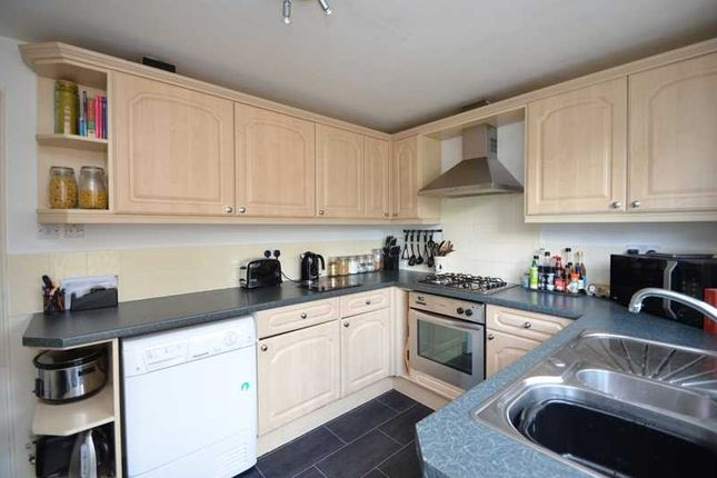 Kitchen of Messack Close, Falmouth TR11