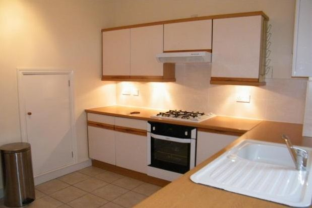 Thumbnail Property to rent in Prospect Street, Lancaster