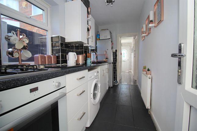 Img_5593 of Charlbury Crescent, Yardley, Birmingham B26