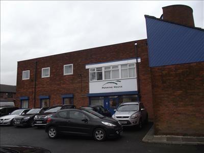 Photo 41 of Pennine House, Denton Lane, Chadderton, Oldham OL9