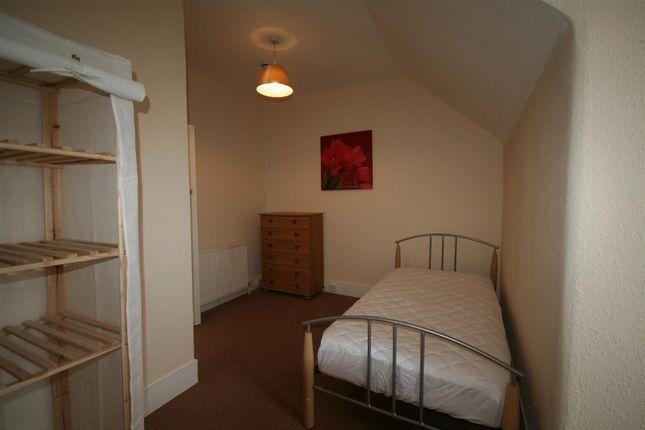 Thumbnail Property to rent in High Street, Ashford Business Park, Sevington, Ashford
