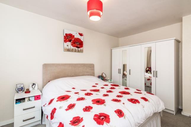 Bedroom 1 of Norwich Close, Lichfield, Staffordshire WS13