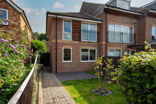 2 bed property for sale in Asheridge Road, Chesham HP5