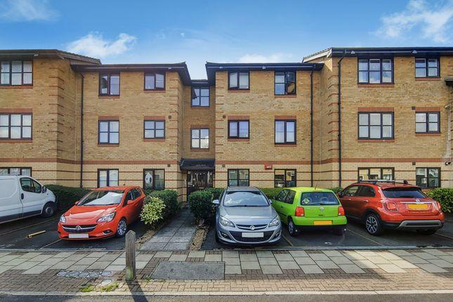 1 bed flat for sale in Foxwell Street, Brockley SE4