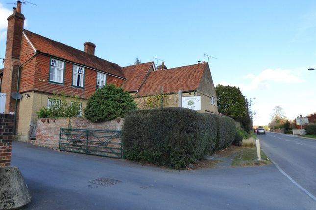 Thumbnail Flat to rent in Coxbridge Farm, West Street, Farnham