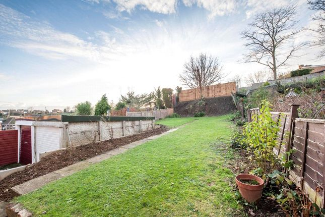 New Homes In Wainscott Kent