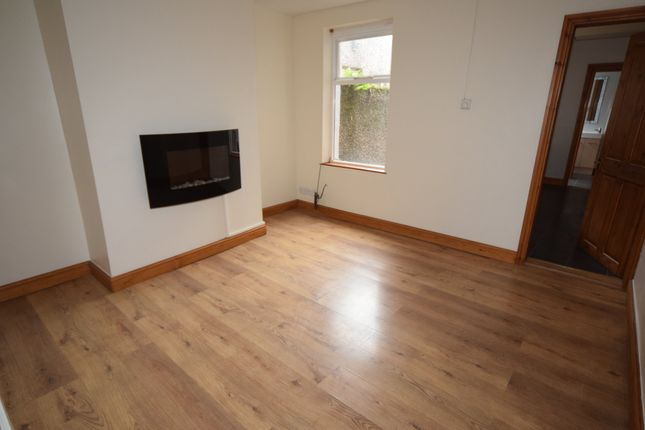 Thumbnail Terraced house for sale in Sharp Street, Askam-In-Furness
