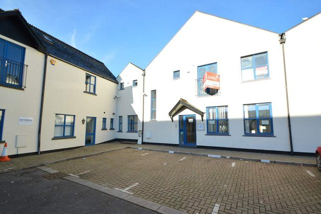 Thumbnail Office to let in Unit 6-7 Churchill Court, Bournemouth