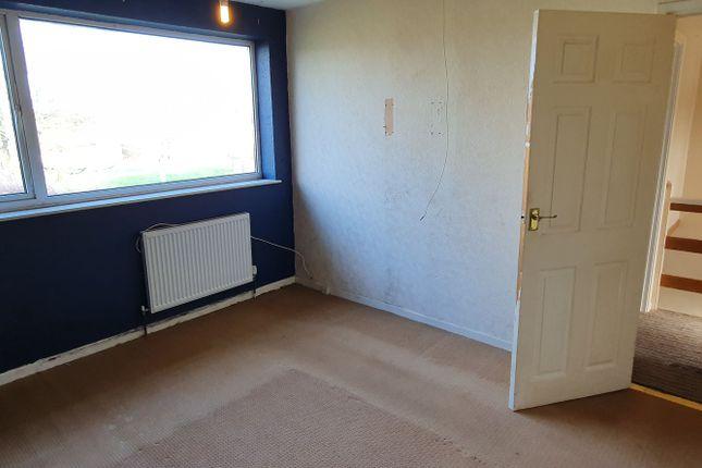Bedroom 1 of Witcombe, Yate, Bristol BS37