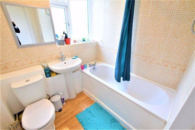 Bathroom of Little Lullaway, Basildon, Essex SS15
