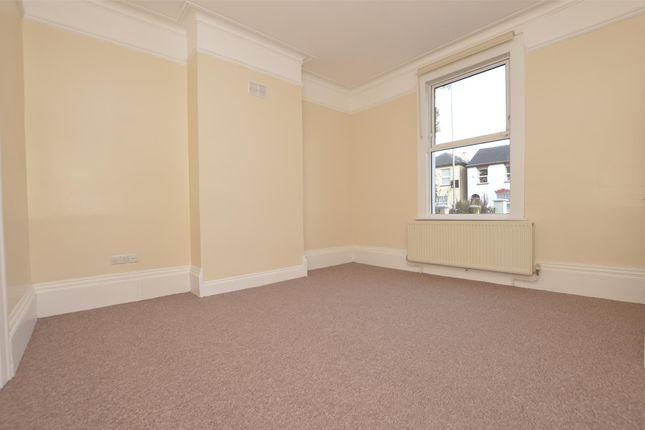 Bedroom of Gloucester Road, Cheltenham, Gloucestershire GL51