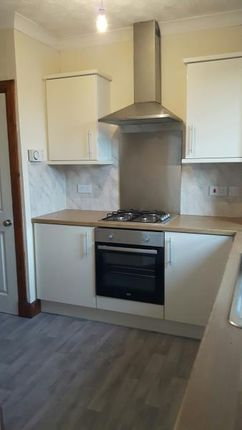 Thumbnail Detached house to rent in Cardross Road, Broxburn