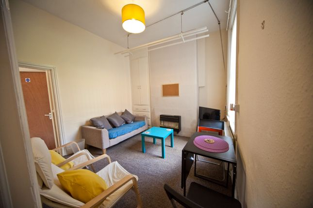 Rooms To Rent In Cambridge For Students