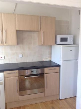 Thumbnail Flat to rent in 17 Northpark Street, Glasgow