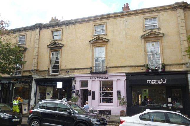 Thumbnail Retail premises for sale in Montpellier Street, Cheltenham