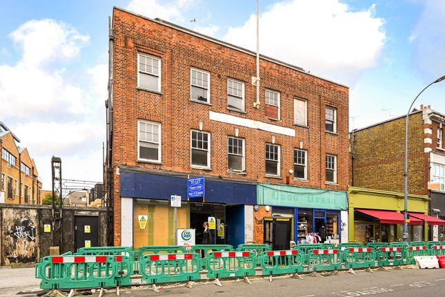 Thumbnail Retail premises to let in King Street, Hammersmith