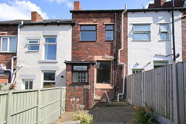Picture No.17 of Bridby Street, Sheffield, South Yorkshire S13
