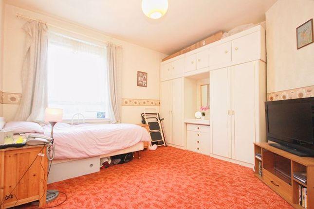 Bedroom 1 of Stenhouse Avenue West, Edinburgh EH11