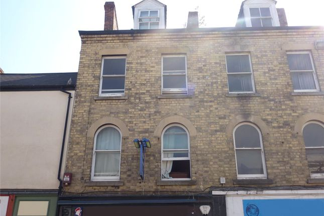 Thumbnail Flat to rent in Westbourne House, Station Road, Stroud, Gloucestershire