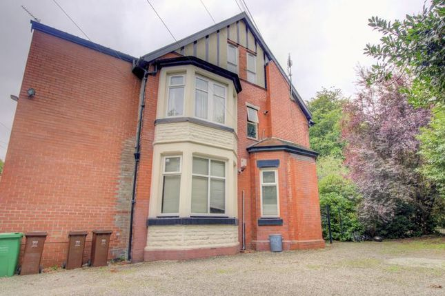 Photo 15 of College Road, Manchester M16