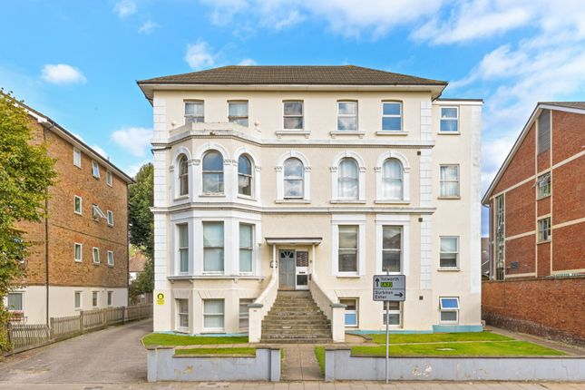 Studio for sale in Clyde House, 93 Surbiton Road, Kingston Upon Thames KT1