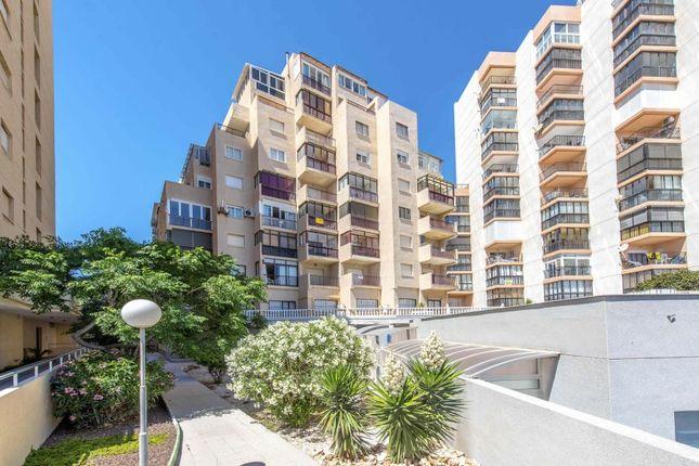 2 bed apartment for sale in Torrelamata, Alicante, Spain