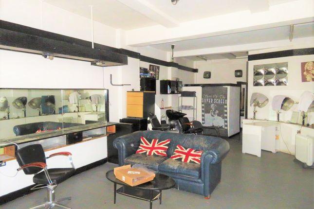 Thumbnail Retail premises to let in Neasden, London