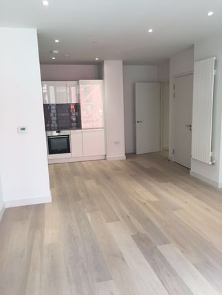 Thumbnail Duplex to rent in Admiralty Avenue, London