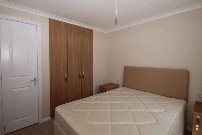 Bedroom 2 of East Hill Road, Knatts Valley, Sevenoaks TN15