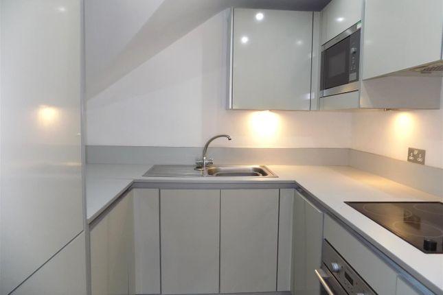 Kitchen of Alcester Road South, Kings Heath, Birmingham B14