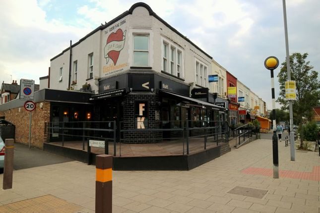 Photo 20 of Chatham Road, Norbiton, Kingston Upon Thames KT1