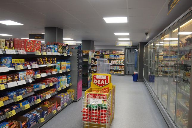 Photo 1 of Off License & Convenience LS10, Middleton, West Yorkshire