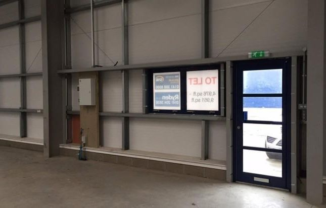 Photo 3 of Block 2, Unit J, Dundyvan Enterprise Park, Dundyvan Way, North Lanarkshire Coatbridge ML5