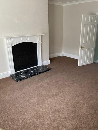 2 bed terraced house to rent in Caroline Street, Hetton-Le-Hole DH5