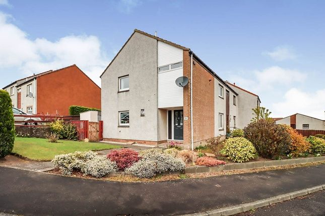 Houses to Let in Fife - Homes to Rent in Fife - Primelocation