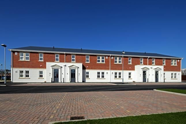 Thumbnail Office for sale in Ff, Hewitts Business Park, Altyre Way, Grimsby, North East Lincolnshire