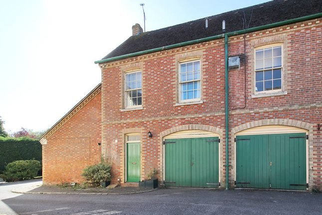 Thumbnail Mews house for sale in Halls Hole Road, Tunbridge Wells