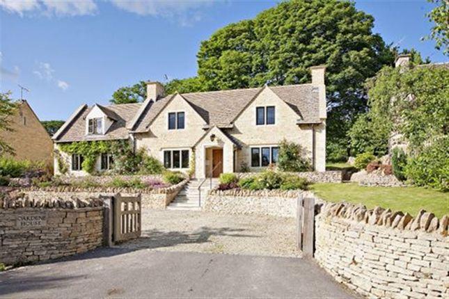 Thumbnail Property to rent in Whittington, Cheltenham