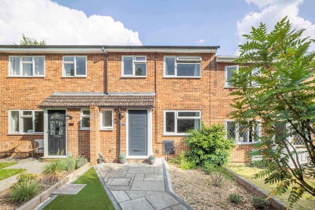3 bed property for sale in Heathgate, Hertford Heath, Hertford SG13