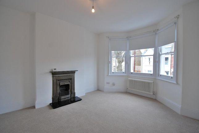 Bedroom 2 of Grove Avenue, Hanwell, London W7